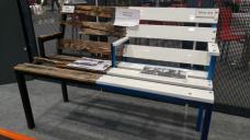 Leipziger Buchmesse lbm19 Tag2 Leipzigliest (18)