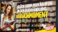 Buchhandlungen Buchmomente