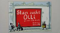 SPD Cartoons