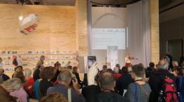 Willy-Brandt-Preis