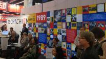Vaclav Havel Fotoausstellung