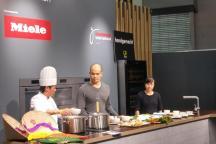 Kueche Gourmet Gallery
