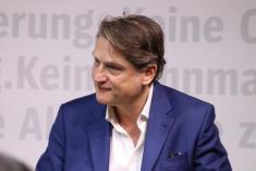 Jakob Augstein
