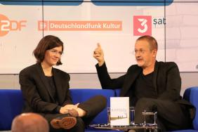 apekte Literaturpreis Kuehmel